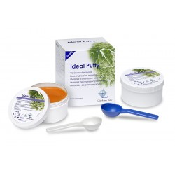 Ideal Putty A-2