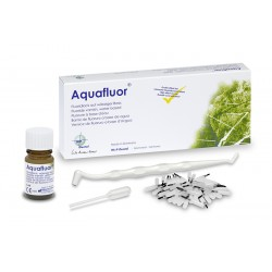 Aquafluor Set