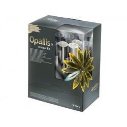 Opallis