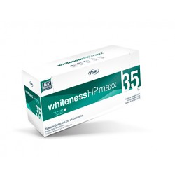 Whitness HP Maxx 35%